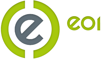 eoi Software Media Internet GmbH